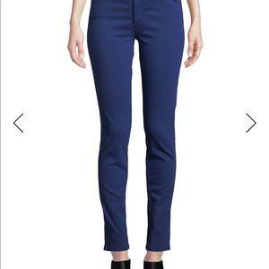 AG The Prima cigarette leg jeans 29R